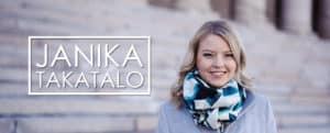 Naiset, Eduskuntavaalit 2019, Mielenterveys. Päihteet, Vaalipaneeli, mielenterveys- ja päihdepaneeli, Naantali, Cafe Akseli, Tavattavissa, Naantalin Kokoomus, Kokoomus, eurovaalit, eurovaaliehdokas Salo, eurovaaliehdokas Varsinais-Suomi