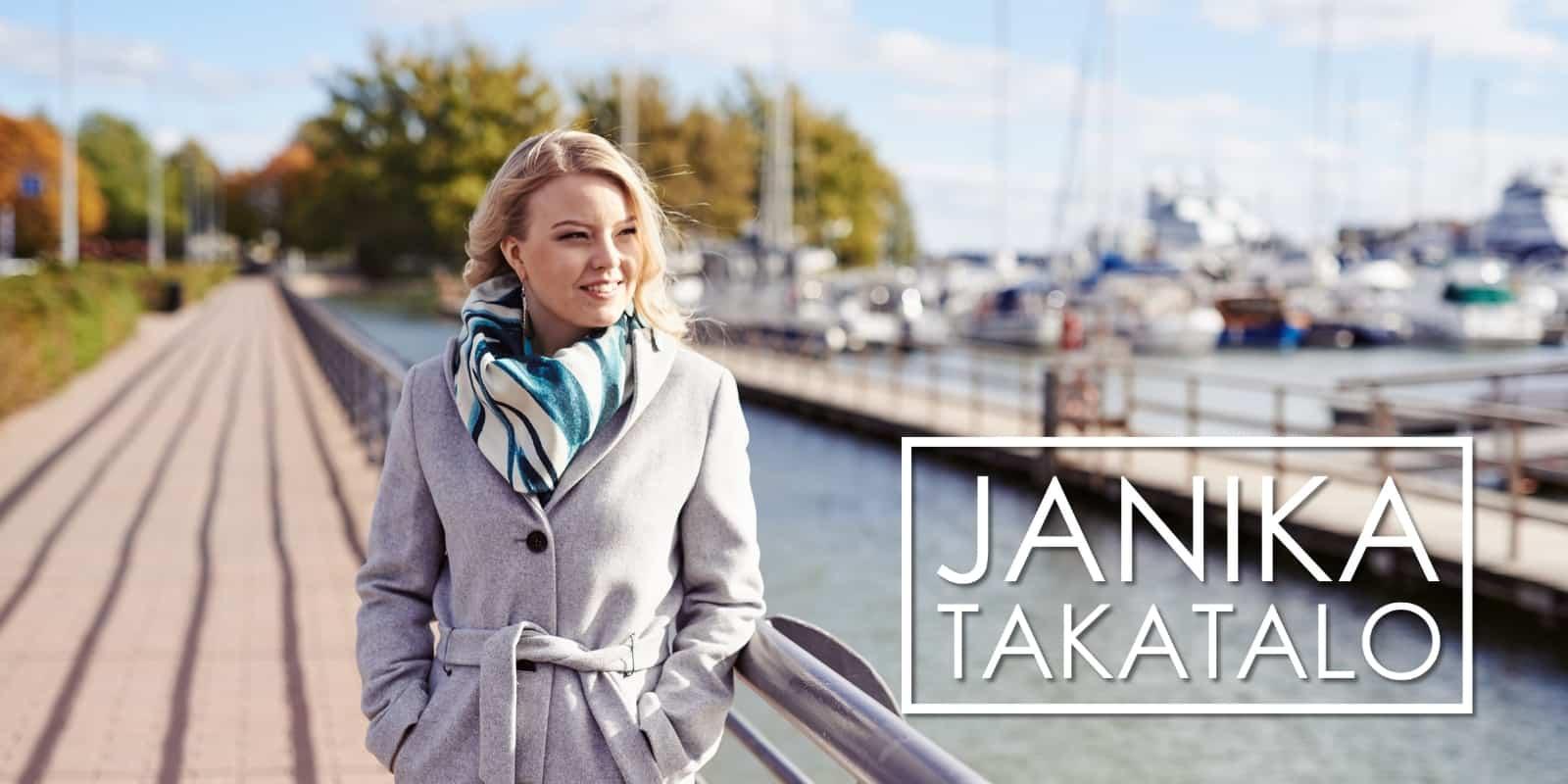 Ympäristö, ilmastonmuutos, Turku, ilmastovaalit, koulutusvaalit, Kokoomus, yrittäjä