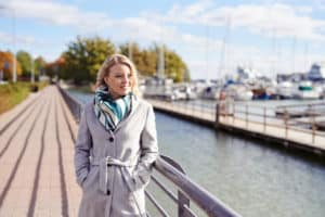 Vaasassa, Riksdagsvalkandidat i Egentliga Finland, Salo, #Takatalo2019, riksdagsvalet 2019, kokoomus, samlingspartiet