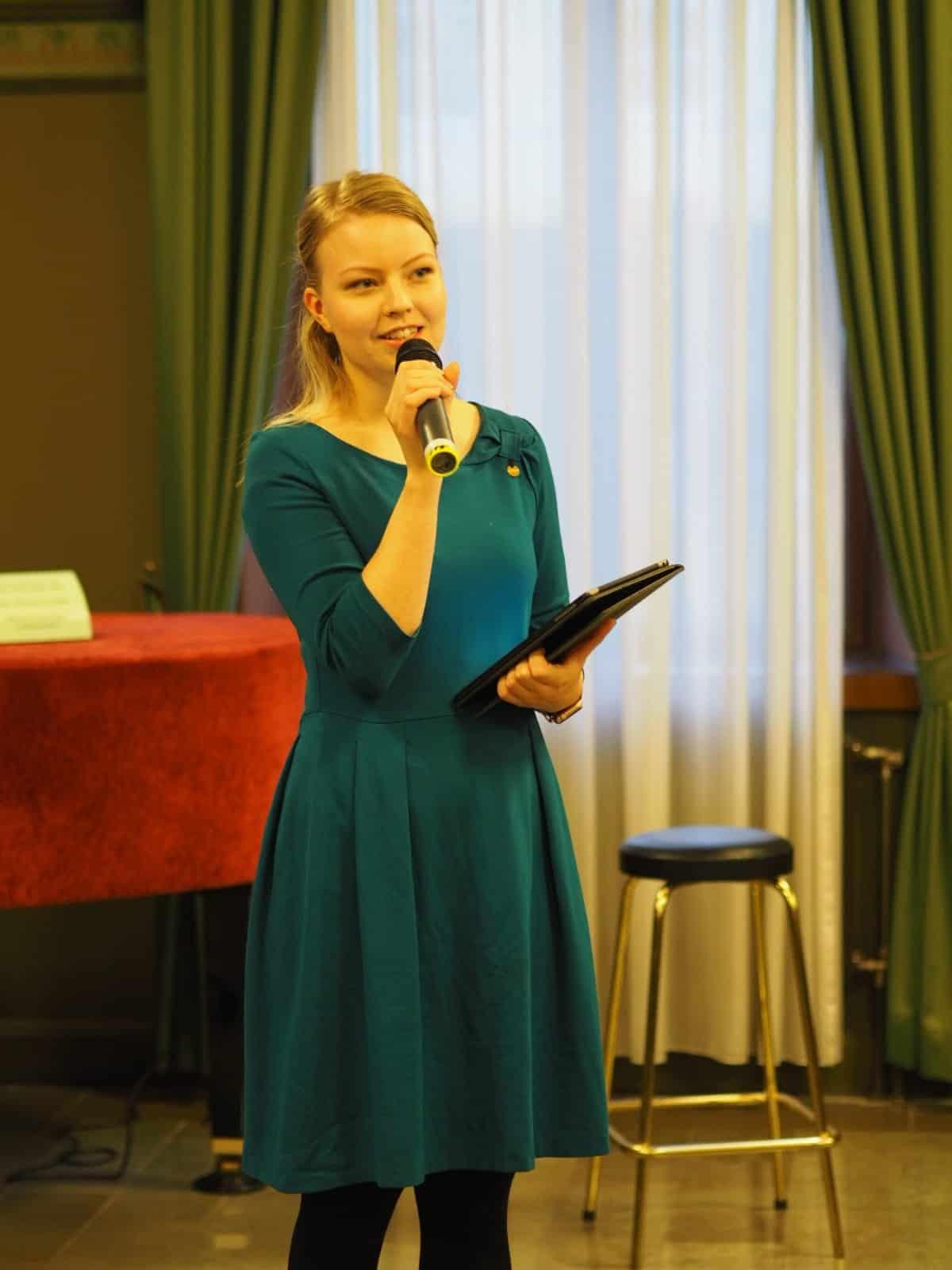 Kokoomus, #Takatalo2019, eduskuntavaalit 2019, nuoret, nuori, Nuori2019, Turku, Varsinais-Suomi, osaaminen, #äänitulevaisuudelle, koulutus, ympäristö, ilmastonmuutos, yrittäjyys